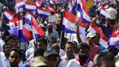 India, si accendono le proteste per una nuova legge sull'immigrazione