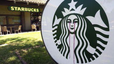 Starbucks arriva a Roma
