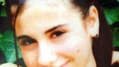 Desirée Piovanelli, dopo 17 anni Erra chiede la revisione del processo