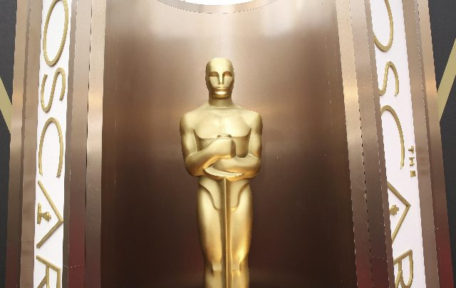 Los Angeles Italia Film Fest, la kermesse che precede gli Oscar si chiude con due film potenti