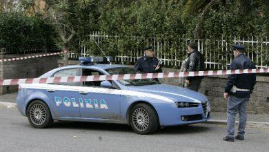 Roma, spari davanti a un asilo nido: un ferito
