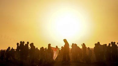 Gaza, possibile una distensione da domani