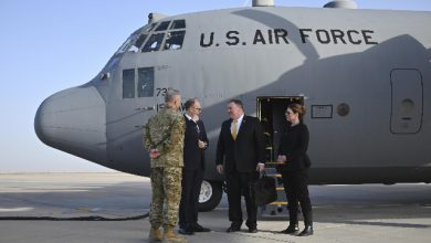 """Siria, segretario USA: """"annientato il 99% dell'Isis"""""""