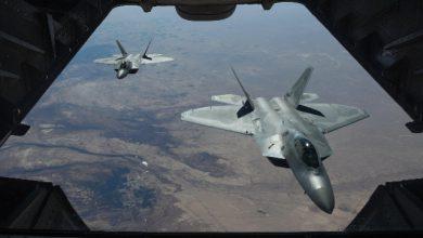 Siria: è iniziato il ritiro della truppe Usa