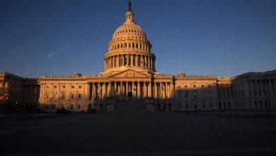 Shutdown negli Stati Uniti: è il più lungo nella storia