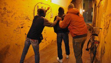Ragusa, minorenni indagati per aggressioni omofobe