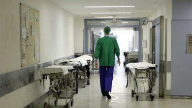 Siena, neonata morta per complicazioni post-parto