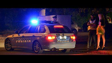 Sfruttamento della prostituzione, 13 arresti