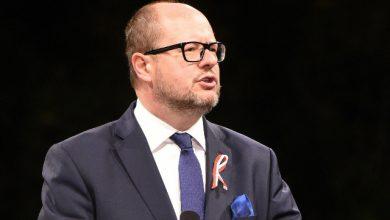 È morto Pawel Adamowicz, sindaco di Danzica