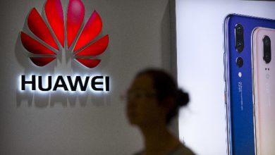 Alta tensione tra Cina e Usa per il caso Huawei e Zte