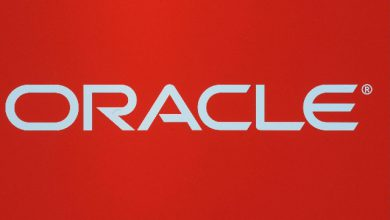 Class action contro Oracle
