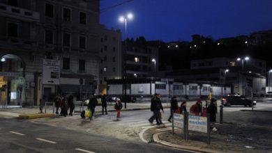 Ancona, evacuate 12mila persone per il disinnesco di una bomba inesplosa