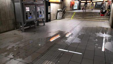 Metro Roma: arrivano 425 milioni di euro
