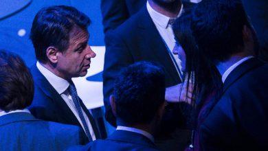 Italia Francia, Conte: il rapporto resta forte e saldo