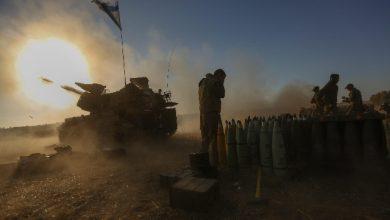 Gaza: un palestinese è stato ucciso dall'esercito israeliano