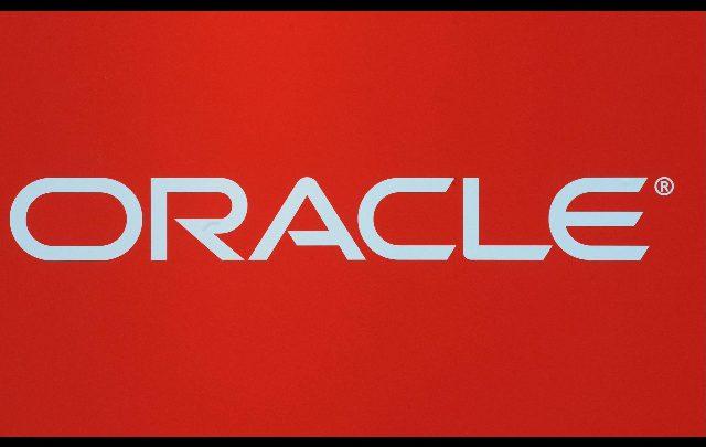 Discriminazione: Oracle denunciata dal dipartimento del lavoro Usa