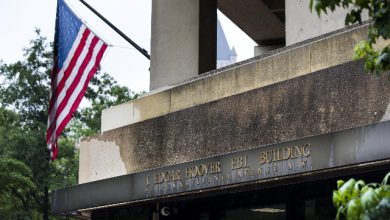 Shutdown, l'FBI lancia l'allarme: danneggiata anche la lotta al crimine