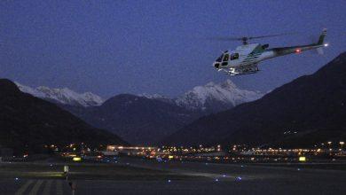 Incidente aereo in Valle d'Aosta: tra i morti il pilota dell'elicottero e una guida alpina