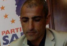 Sardegna, minacce a un consigliere regionale