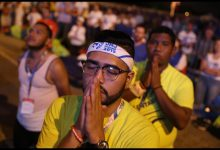 Papa Francesco: priviamo i giovani di opportunità