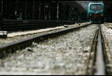 Un treno ha investito un ragazzo: tragedia nel pisano