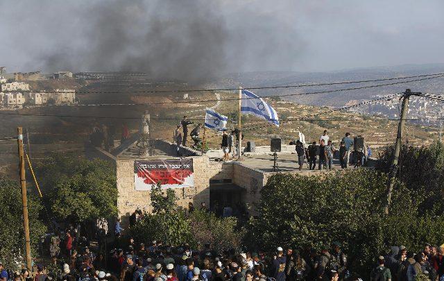 Israele-Palestina, interviene l'Onu: Israele fermi le violenze dei coloni