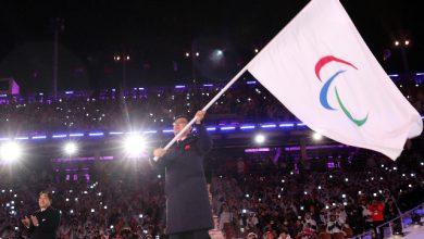 Giochi paralimpici: la Malesia non ospiterà i mondiali di nuoto