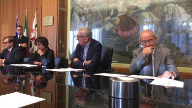 Decreto Sicurezza, la Sardegna presenta il ricorso
