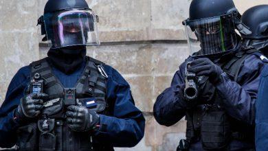 Corsica, follia omicida: un uomo spara sui passanti