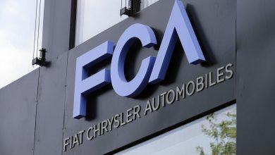 Diesel, negli USA Fiat Chrysler dovrà pagare oltre 650 milioni di dollari per le emissioni