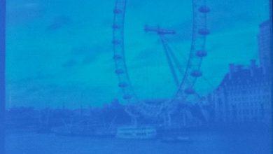 Blue monday in arrivo: andiamo davvero incontro al giorno più triste dell'anno?