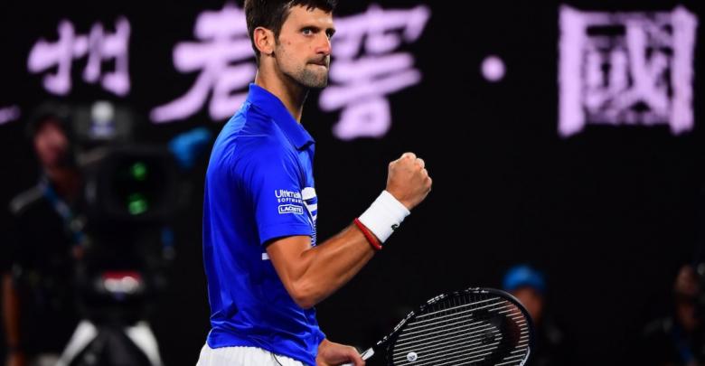 Djokovic vince per la settima volta l'Australian Open: è record
