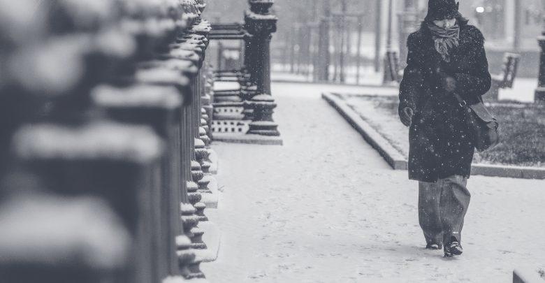 previsioni meteo - neve - freddo