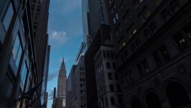 Il Chrysler Building è in vendita