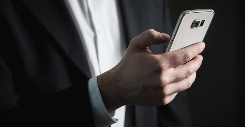 72 ore senza smartphone