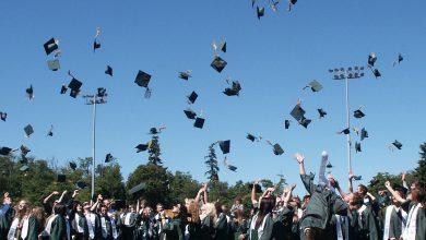 Classifica 'Qs Ranking' sulle università, brilla l'Italia