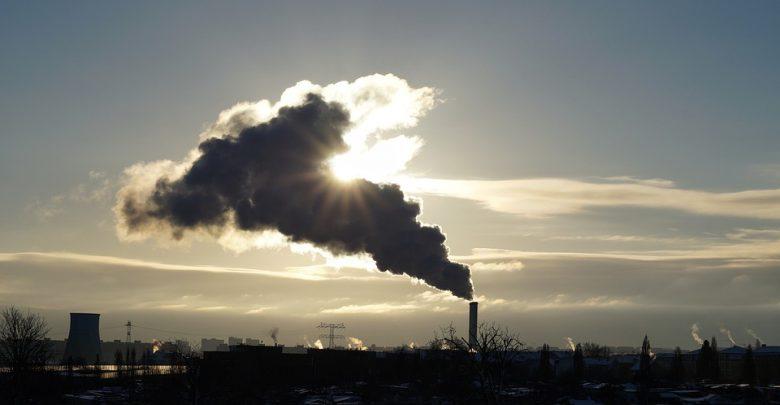 Inquinamento, le città più inquinate d'Italia