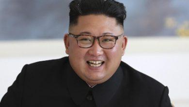Kim Jong-un. Foto ANSA