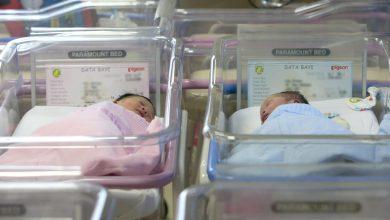 Monza, il Tribunale riconosce il cognome a due gemelli figli di due madri