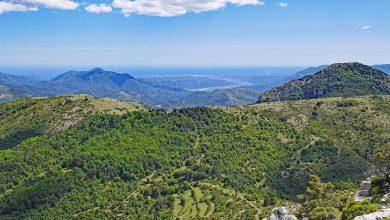 Alpi Marittime candidate a diventare Patrimonio Unesco