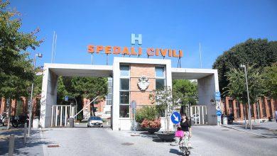 Brescia, quattro neonati morti in ospedale in pochi mesi