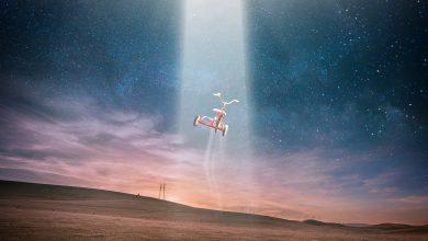 Ufo, aumentano le segnalazioni