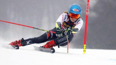 Sci, Mondiali di Aare: Italia conquista il Bronzo nella gara a squadre