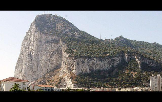 L'Ue definisce Gibilterra una 'colonia'