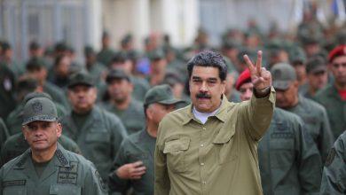 Maduro potrebbe finire a Guantanamo: la minaccia degli USA