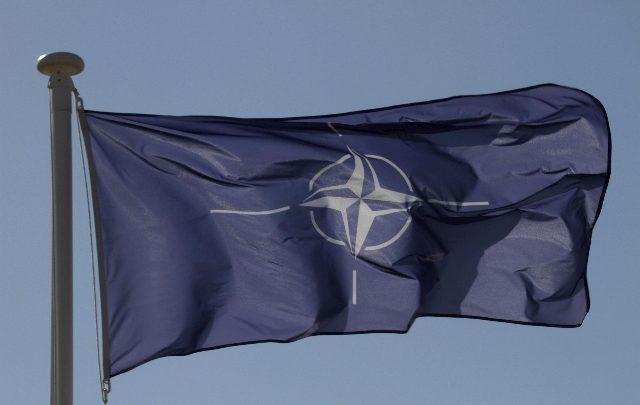 La Macedonia firmerà il protocollo di adesione alla Nato