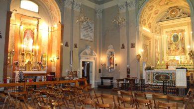 Padova seminario single