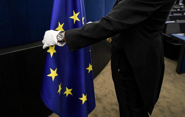 Pil, l'Ue si appresta a tagliare le stime di crescita dell'Italia