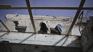 Israele: muore detenuto Hamas, tensioni