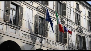 Roma, rientrato l'ambasciatore francese richiamato a Parigi dopo le tensione Italia-Francia